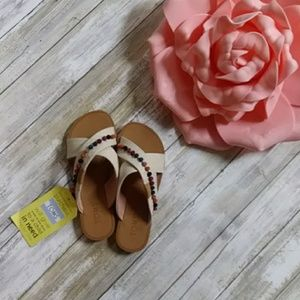 Toms Shoes - BNWT TOMS
